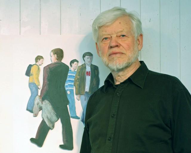 1 Göran 2013-01-04