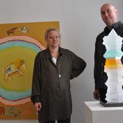 Christina & Håkan