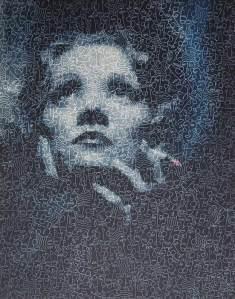 Marlene_Dietrich