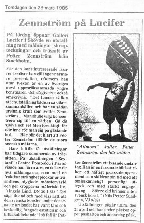 PetterXennstrom