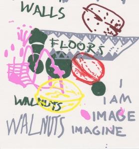 Walnutz